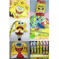 Buy cheap all SpongeBob SquarePants products from wholesalers