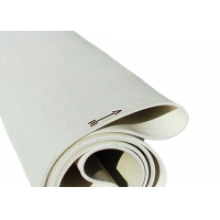 Buy cheap Endless Tannery Ironing And Embossing Felts Belt from wholesalers