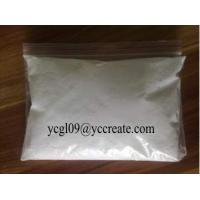 Buy cheap Test Cypionate from wholesalers