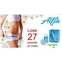 Buy cheap Weight loss diet pills herbal medicine from wholesalers