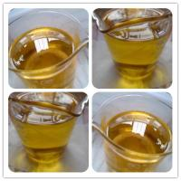 Buy cheap Light Steroids oil Boldenone Undecylenate BOLDEN-300mg/ml for Mucsle Gain from wholesalers