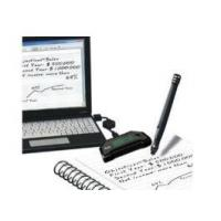 Buy cheap INote Taker Digital Pen,PC Input Device.Mobile Note Taker from wholesalers