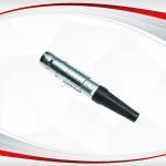 Buy cheap 2/3/4/5/6/7/9 Pin Push-Pull M9 Circular Aviation Plug Cable Connector Compatible LEMOS 0B FGG EGG Series from wholesalers