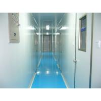 Wholesale 100K clean room assemble medical finished products subassembly for OEM manufacturing from china suppliers