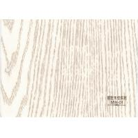 Buy cheap White And Light Grey Textured Wall Panels Textured Wallboard For Healthy from wholesalers