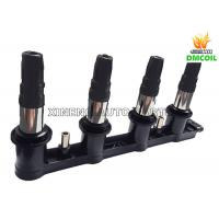 Buy cheap GM Electronic Ignition Coil Chevrolet Opel Vauxhall 1.6T 1.8L (2006-) 1208098 from wholesalers
