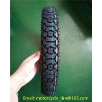 Buy cheap motorcycle tire 3.00-17 3.00-18, etc from wholesalers