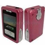 Buy cheap MP3 Player with Speaker from wholesalers