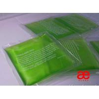 Buy cheap Gel Pack,hot and cold pack,ice pack,gel pack from wholesalers