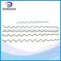 China structural reinforcing rod componet on sale