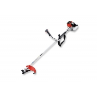 Buy cheap Gasoline 43cc Pole 28mm Manual Brush Cutter from wholesalers