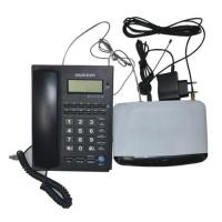 Buy cheap Professional GSM Fixed Wireless Terminal --FWT--VoIP Gateway from wholesalers