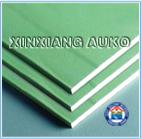 Buy cheap AUKO insulated plasterboard ceiling from wholesalers