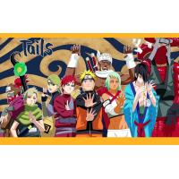 Wholesale Japan Cartoon 3D Lenticular Postcards High Resolution 3d Changing Pictures from china suppliers