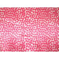 Buy cheap cotton printed fabric /   floral  print / fabric designer / from wholesalers