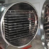 Buy cheap Freeze dryer from wholesalers