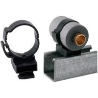 Buy cheap DCL/CML filter drier from wholesalers