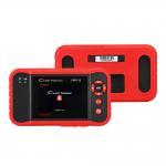 Buy cheap Launch Creader CRP123 Update Online LAUNCH X431 Creader CRP 123 automotive scanner pin code reader from wholesalers