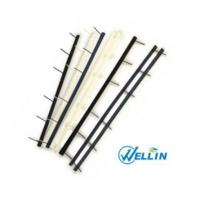 Wholesale Velo Binder from china suppliers
