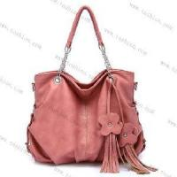 Buy cheap Fashion Bags/ Lady Bags (HP-78) from wholesalers