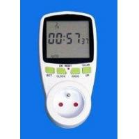 Buy cheap Multifunction LCD Timer ,Time LCD from wholesalers