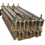 Buy cheap Conveyor Belt Splicing Tools from wholesalers