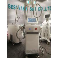 Buy cheap CE ISO Approved Cryolipolysis Body Slimming  Weight Loss Fat Reduction Machine for Sale from wholesalers