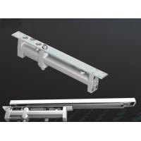 Buy cheap Automatic Concealed Door Closers from wholesalers