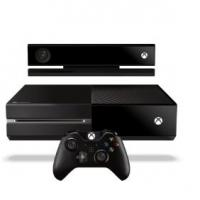 Buy cheap New Xbox One Console from wholesalers