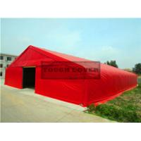 Wholesale China 25m(82ft) wide Clearspan Tension Fabric Buildings,Structures from china suppliers