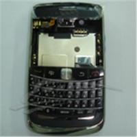 Wholesale hot sell blackberry 9700 housing from china suppliers