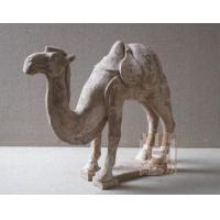 Wholesale Fine China Clay Figurines/Handicraft from china suppliers