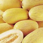 Buy cheap Xinjiang Hami Melons from wholesalers