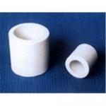 Buy cheap Rashing ring from wholesalers