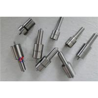 Buy cheap Fuel Nozzle DNOS1  ZCK154S423 ZCK150S430 Replacement Parts Single Cylinder from wholesalers