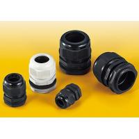Buy cheap MG Type Nylon Cable Glands product