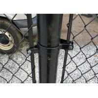 Buy cheap Wholesale chain link fence price, used chain link fence for sale from wholesalers
