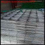 Buy cheap gabion wall design /welded gabion wall/welded gabion baskets/welded gabion retaining wall from wholesalers