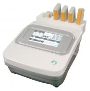 Economic Laser Slimming Lipo Laser Machine, Fat Reduction Manufactures