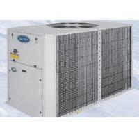 Buy cheap Carrier condensing unit from wholesalers