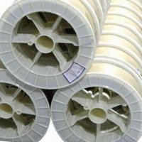 Buy cheap Aluminum Alloy Welding Wires, Widely Used in Chemical Industry from wholesalers