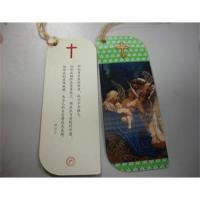 Wholesale 3D bookmark from china suppliers