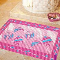 Buy cheap Commercial Luxury Large Shower Mats Non Slip Bathroom Mats For Swimming Pool from wholesalers