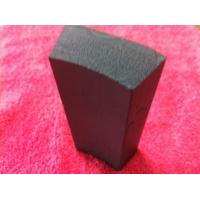 Buy cheap Ferrite Magnet, Y35 Grade, Industry Use from wholesalers