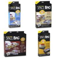Buy cheap Vacuum Space Saving Storage Bags from wholesalers