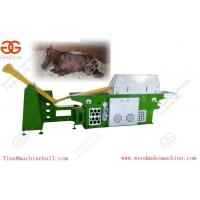 Wholesale Automatic wood chips machine  wood shavings foe anmial bedding supplier China from china suppliers