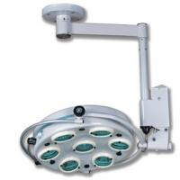 Wholesale Aperture Shadowless Operation Lamp KS-07L, Ceiling type,Single arm surgical light from china suppliers
