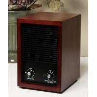 Buy cheap Home Air Purifier from wholesalers