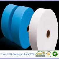 Wholesale Medical ss fabric use face mask from china suppliers