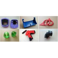 Buy cheap plastic products from wholesalers